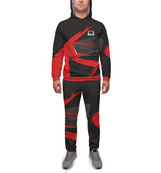 Спортивный костюм  мужской MMA
